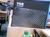 VOX Other Format VALVETRONIX AD30DT